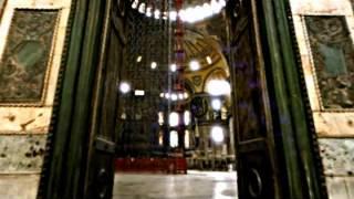 Byzantine: The Betrayal - Part 6 Game Walkthrough