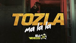 TOZLA - MA LA LA (OFFICIAL VIDEO)