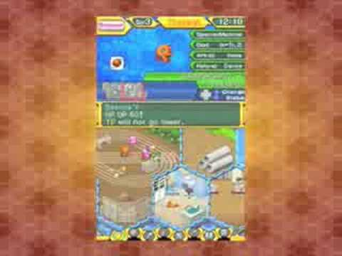 digimon world dawn nds action replay codes