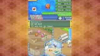 Digimon ( World ) Championship Trailer