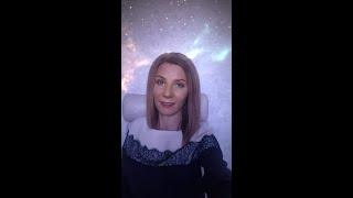 Техника исполнения желания 02.02.2020г в 20:20