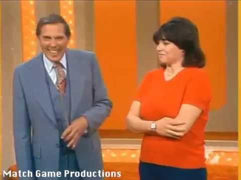 Match Game 77 (Episode 1013)