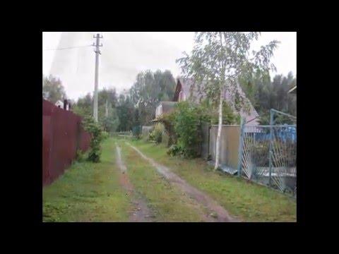 Продаю дачу в Орехово-Зуевском районе
