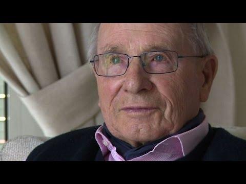70-años-de-la-liberación-del-campo-de-mauthausen
