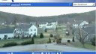 Litchfield New Hampshire (NH) Real Estate Tour