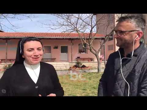 Shyrete Behluli & Mahmut Ferati - Po na merr vallja hijeshi, Molla n'rrem from YouTube · Duration:  8 minutes 24 seconds