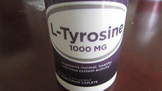 medicamento para desmontar de inquietud con hipotiroidismo en