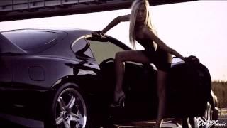 Chingy & Jermaine Dupri – Dem Jeans Ivan [Spell Remix]