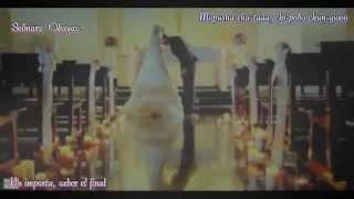 Absolute Boyfriend 絕對達令 OST Perfect Heartbeat /JIRO WANG ( Sub español+ Romanización )