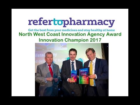 Refer to Pharmacy presentation and demo February 2017