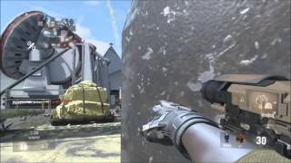 CoD: AW AwesomeTacular gameplay online NEW YEAR SPECIAL