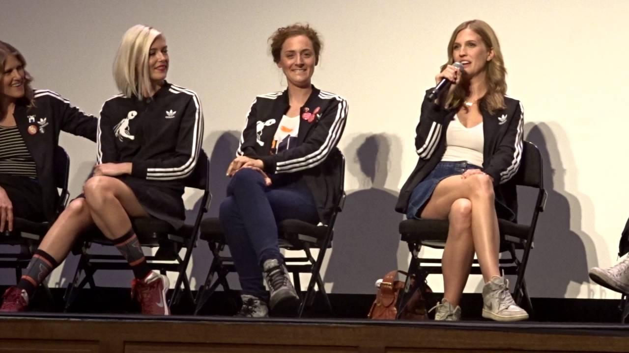 Discussion on this topic: Jenny Thompson 12 Olympic medals, penny-fuller/