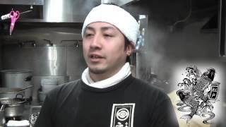 木更津アウトレット店 佐々木 陽介 佐々木洋介 検索動画 9
