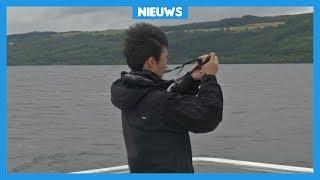 Bestaat het monster van Loch Ness nou wel of niet?