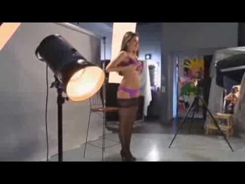 Порно Фото эротика порно и камасутра
