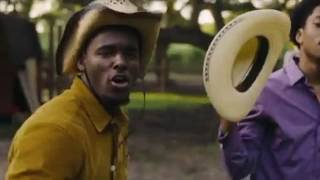 Lil Nas X - Old Town Road [Instrumental w Hook]