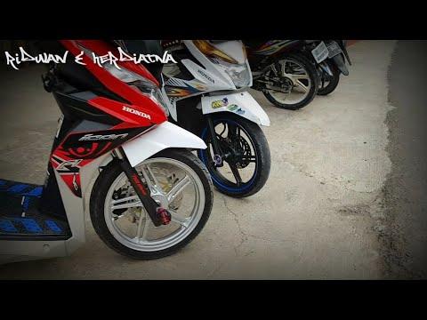 Beat Fi New BabyLook Indonesia