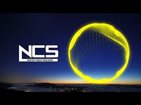 alan-walker-|-faded-|-ncs-sounds-|-ncs-nocopyright-|-music-|