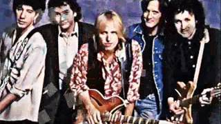 "Tom Petty & the Heartbreakers ""Breakdown"" *Covered by Bill Dotson*"