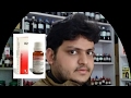 homoeopathic medicine for heart disease n heart attack