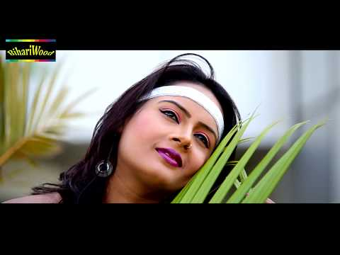 Pushpa Rana - जिला का हिलावेलु || Video Jukebox - Bhojpuri New Songs 2016 || New Song 2016