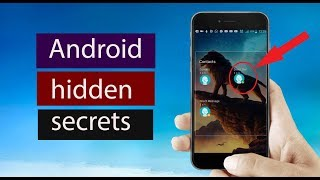Android hidden features which you dont use || android tips and tricks in hindi 2017 ||learnwitharyan