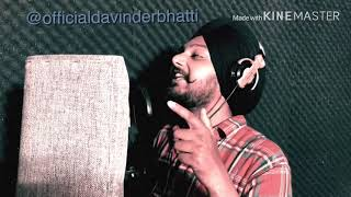 Best friend song | Davinder bhatti | Litt boy | romantic song | friend to tu best friend bnya