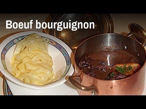 recette-de-chef-:-bœuf-bourguignon