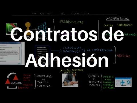 contratos-de-adhesión.-derecho-mercantil