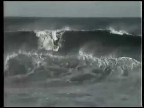 Realce : Free surf Quebra Mar , RJ  1988 Paulo Pires '  Zulu ' , Pedro Muller , Nelson Ferreira ...