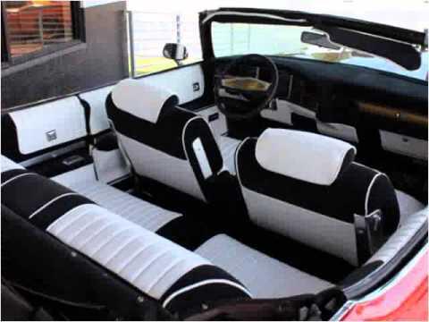 1971 Buick Centurion Used Cars New Port Richey FL