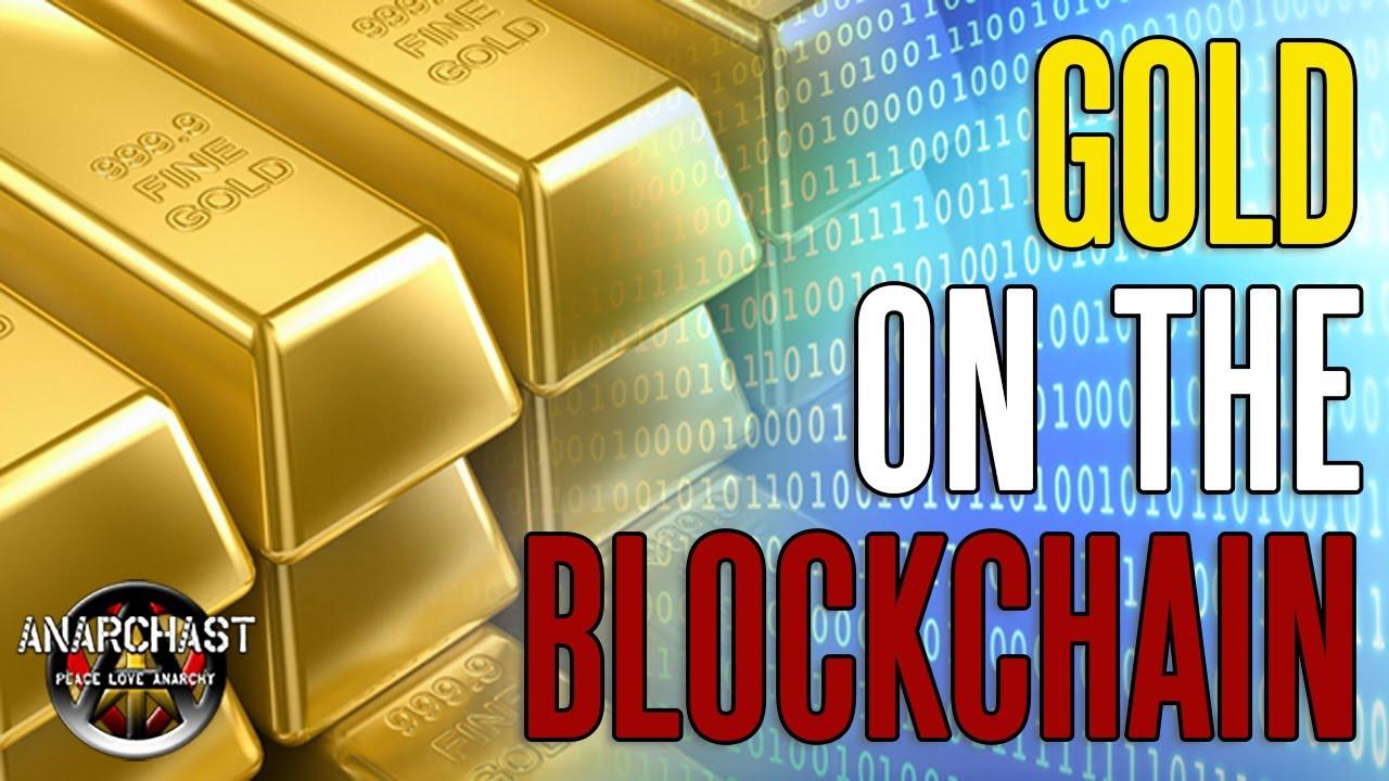Gold Blocks Cryptocurrency Utrust Crypto – Shreeji Web Technologies ...