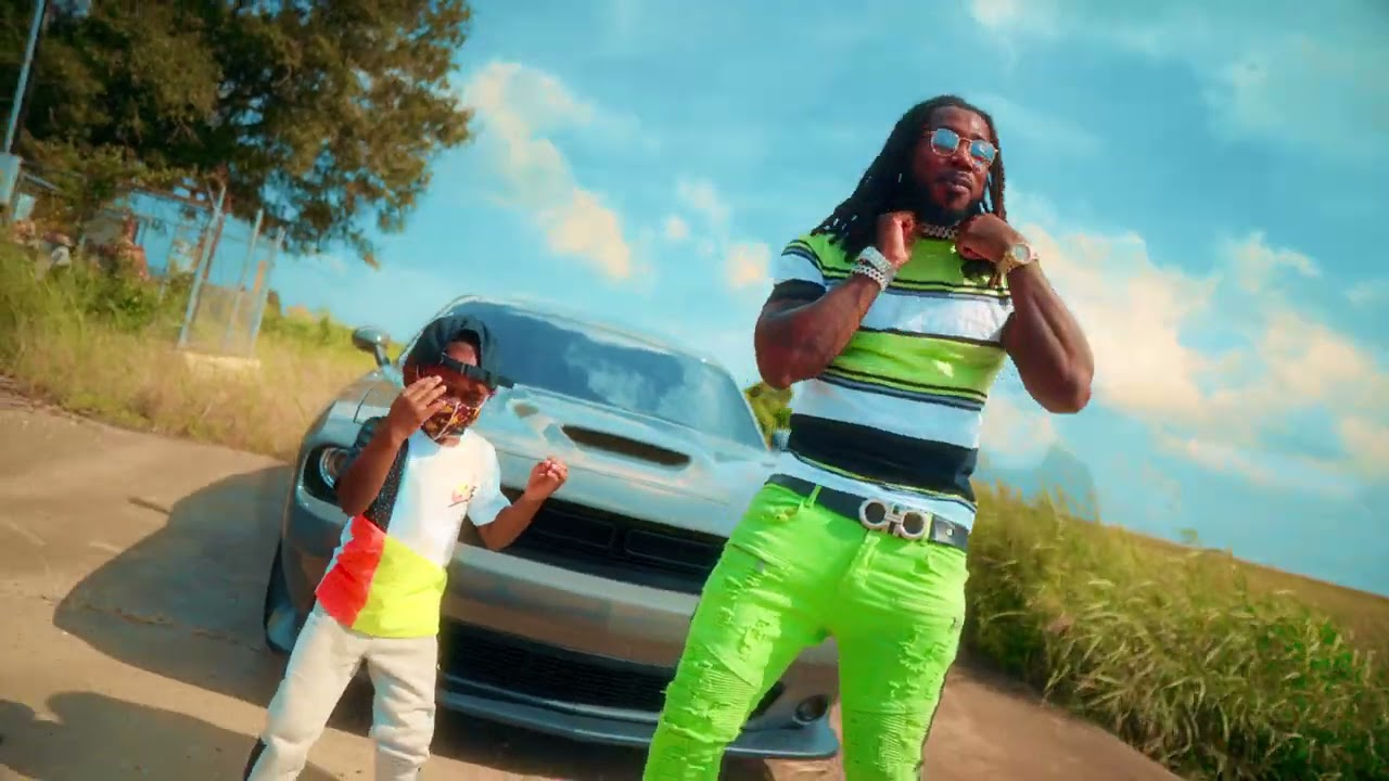Download Tez - Silicone (Official Video)