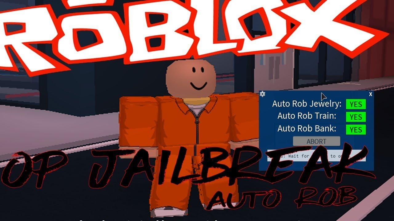 Infinite Jump Roblox Download Roblox Apocalypse Rising Jump