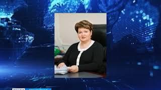 Оренбургская делегация работает на Петербургском международном экономическом форуме