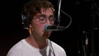 Whitney - Full Performance (Live on KEXP)
