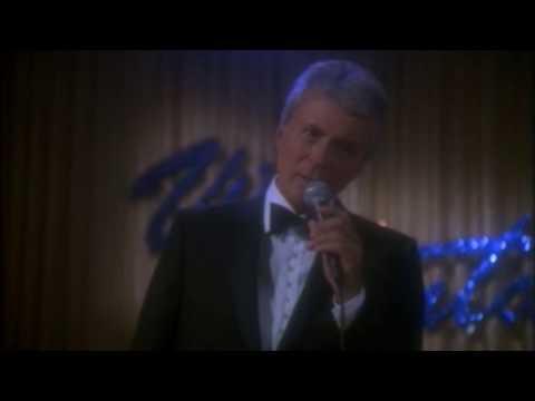 James Darren - All the way (Deep Space 9) originally by Frank Sinatra
