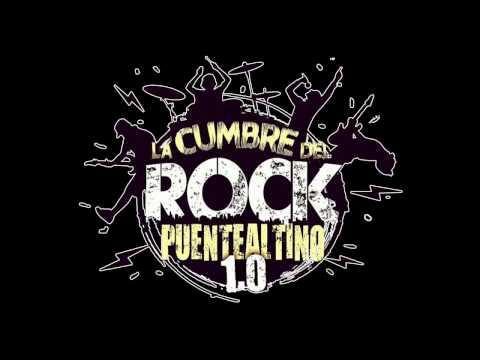 La cumbre del rock puentealtino 1.0