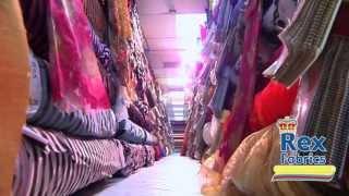 Rex Fabrics:.Home Decorating Fabric, Drapery Fabrics, Upholstery Fabric Miami, FL