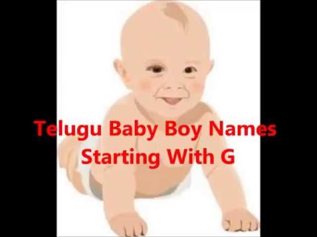 1 - 100 Baby BOY Names Starting With Letter J   TravelerBase