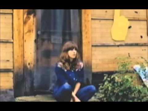 Eleanor Friedberger New view full album