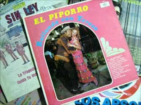 EL PIPORRO Acapulco