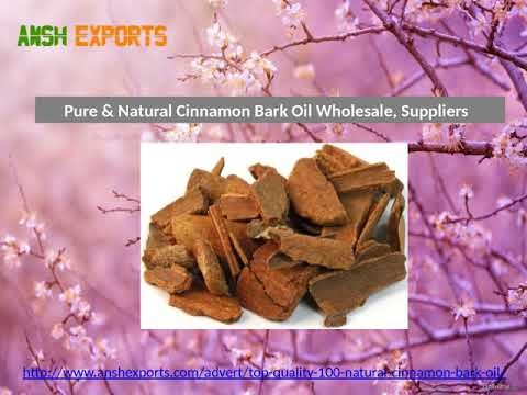 organic-essential-oils-suppliers---essential-oils-at-wholesale-price-in-india