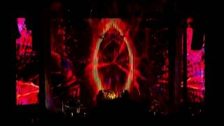 Download 1 - Fear Inoculum - Tool - Live in Boston 2019 - Full Show in Description Mp3 and Videos