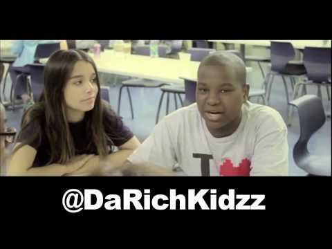 Da Rich Kidzz- Meet G - 6