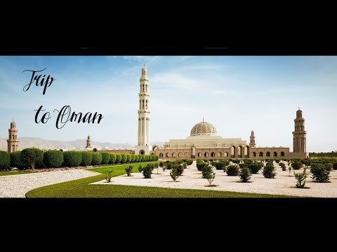 Trip to Oman (Muscat).Yarfilm tours.Fantastic and stunt show.Muscat Festival.