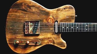 Mellow Groove | Guitar Backing Track Jam in E