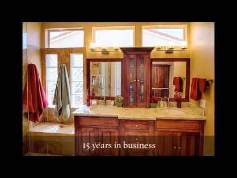 48 Best Bathroom Remodeling Contractors In Tucson AZ Smith Home Unique Bathroom Remodeling Tucson Az