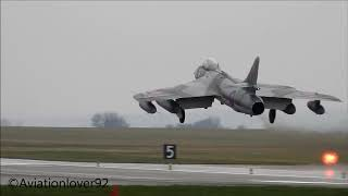 Hawker Aircraft Aircraft And Jets And Planes