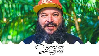 Pepper -  Start You Up (Live Acoustic) | Sugarshack Sessions